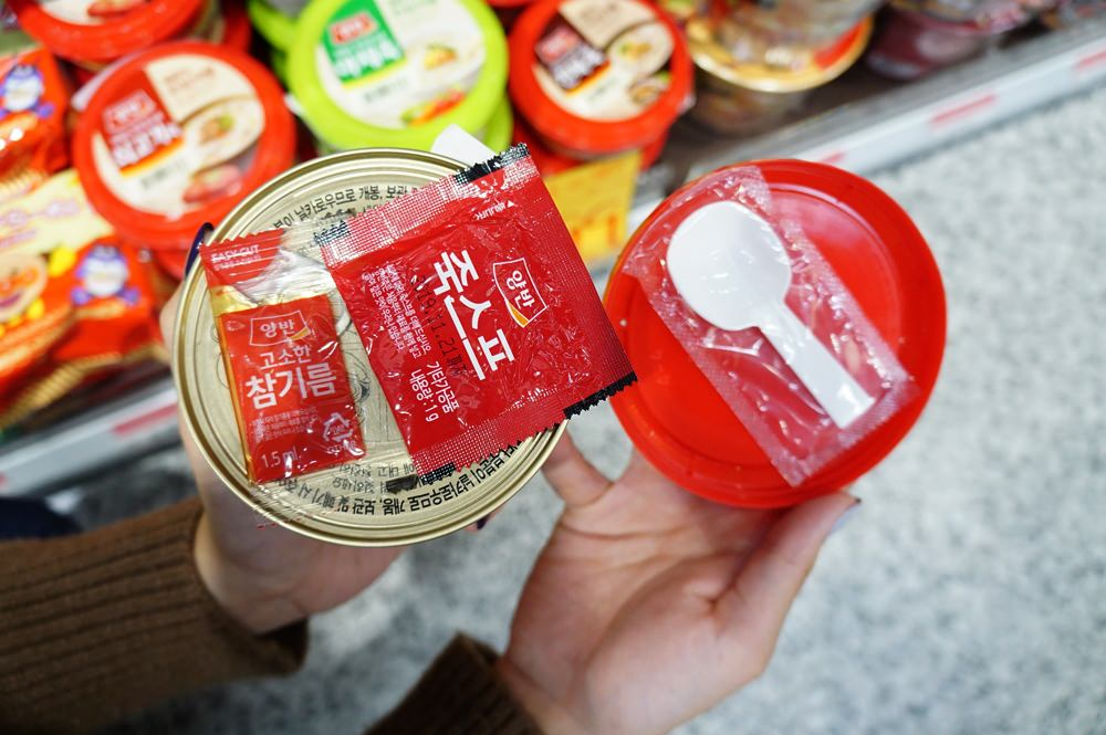 20181017185148 17 - 熱血採訪[新莊 三省堂異國零食]免出國就可以買到超夯的日韓泰國泡麵零食 超好買超好逛
