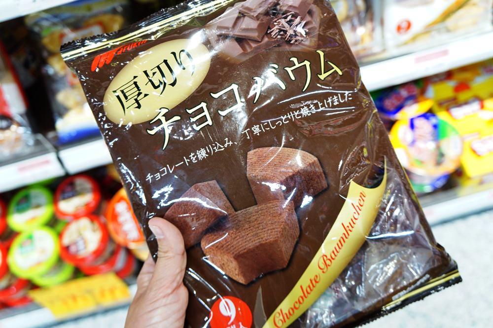20181017185749 37 - 熱血採訪[新莊 三省堂異國零食]免出國就可以買到超夯的日韓泰國泡麵零食 超好買超好逛