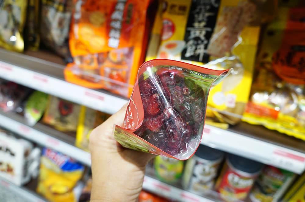 20181017185818 49 - 熱血採訪[新莊 三省堂異國零食]免出國就可以買到超夯的日韓泰國泡麵零食 超好買超好逛