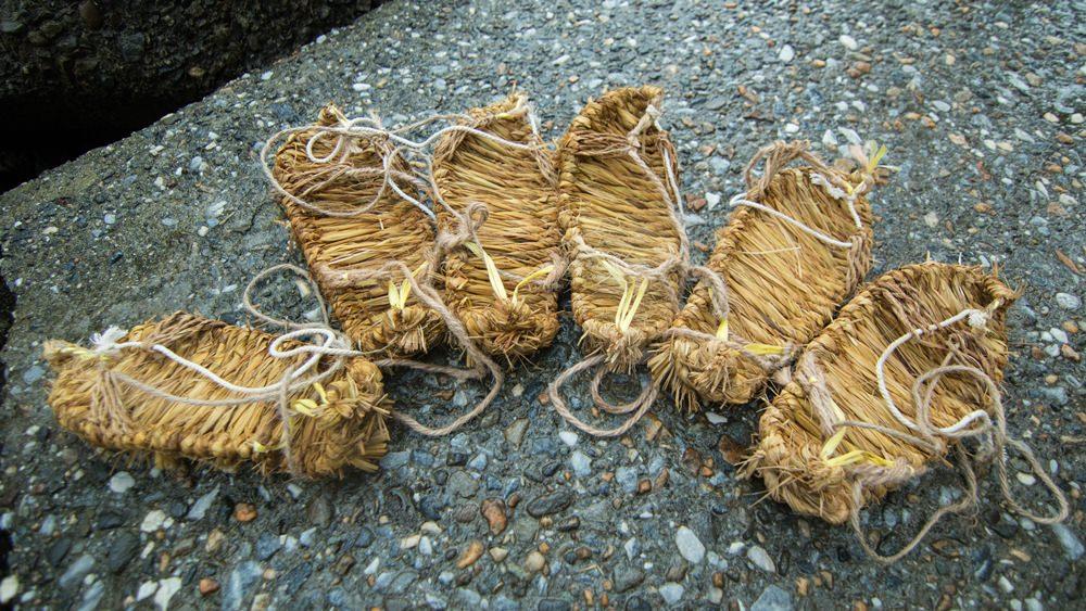 20181019132753 11 - 熱血採訪[基隆旅行]漫步八斗子漁港 體驗小卷一夜干 漁村秘境巡禮