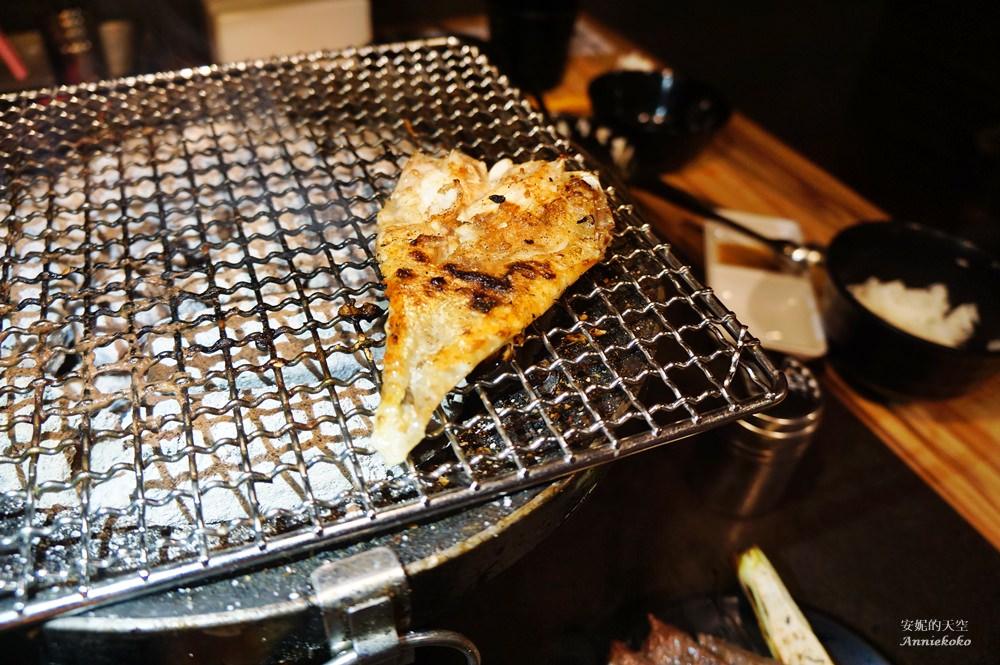 20181027230258 28 - 熱血採訪[樹林美食]燒肉眾-精緻炭火燒肉 海鮮燒肉吃到飽 還有超巨大龍蝦大軍 優質桌邊烤肉服務 最幸福的吃燒肉時光