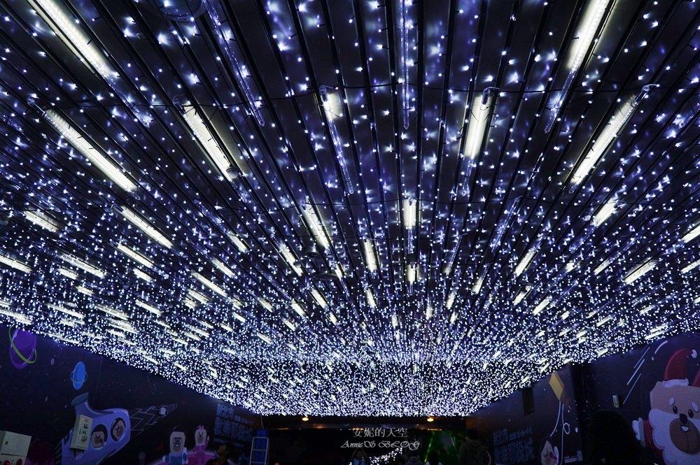 20181107162025 55 - 2018新北市歡樂耶誕城 網美打卡亮點  歡樂遊戲設施   完整點燈時間 交通資訊