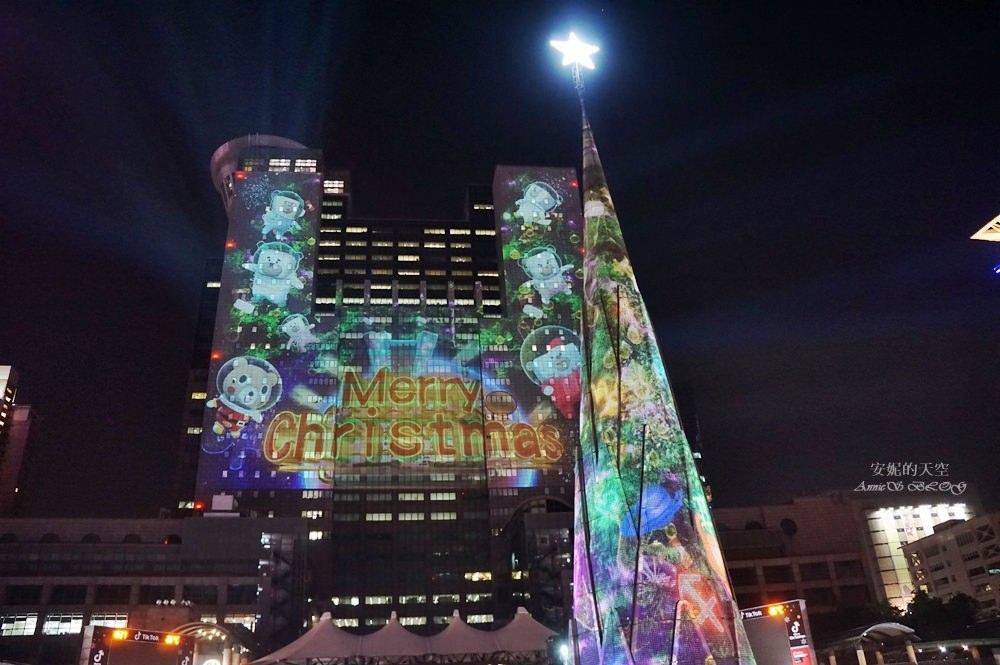 20181108003559 41 - 2018新北市歡樂耶誕城 網美打卡亮點  歡樂遊戲設施   完整點燈時間 交通資訊
