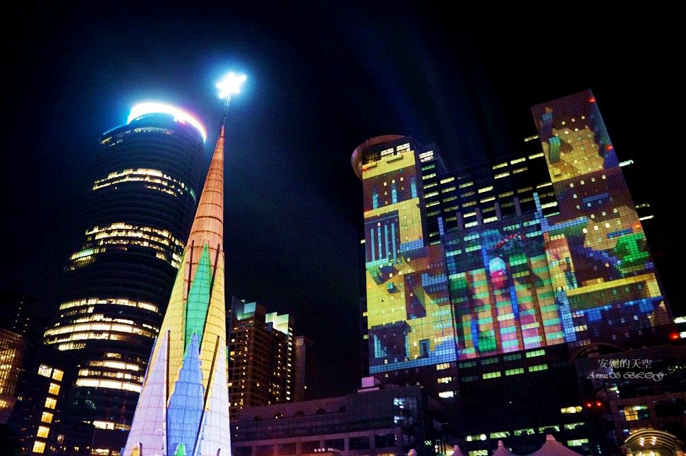 20181108003805 54 - 2018新北市歡樂耶誕城 網美打卡亮點  歡樂遊戲設施   完整點燈時間 交通資訊
