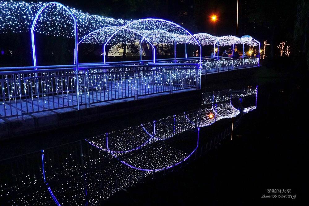 20181108004137 97 - 2018新北市歡樂耶誕城 網美打卡亮點  歡樂遊戲設施   完整點燈時間 交通資訊