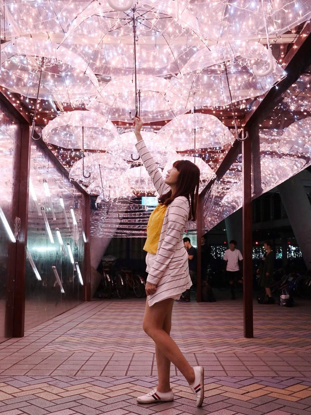 20181109102941 44 - 2018新北市歡樂耶誕城 網美打卡亮點  歡樂遊戲設施   完整點燈時間 交通資訊