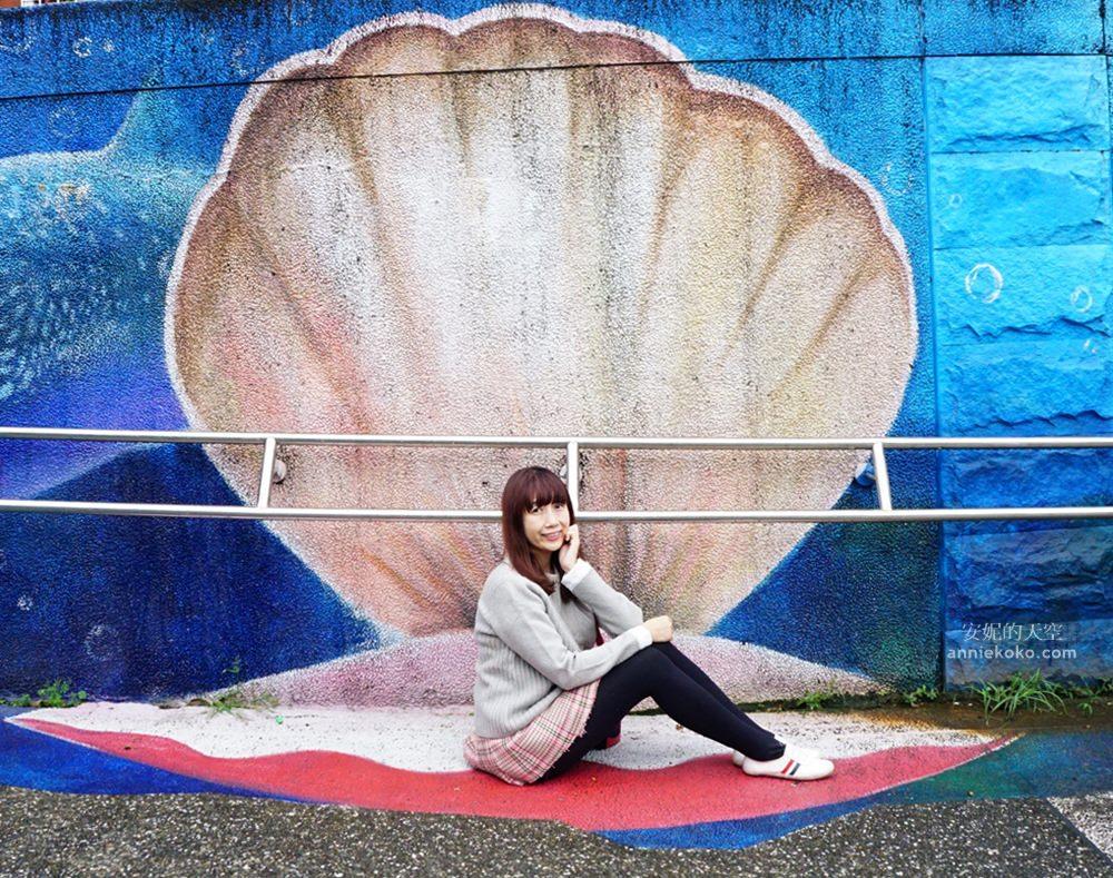 20181121230355 73 - [新莊景點]中港大排玩拍 積木河道 海底世界 文末還有隱藏版新莊網美拍照打卡點一次大公開