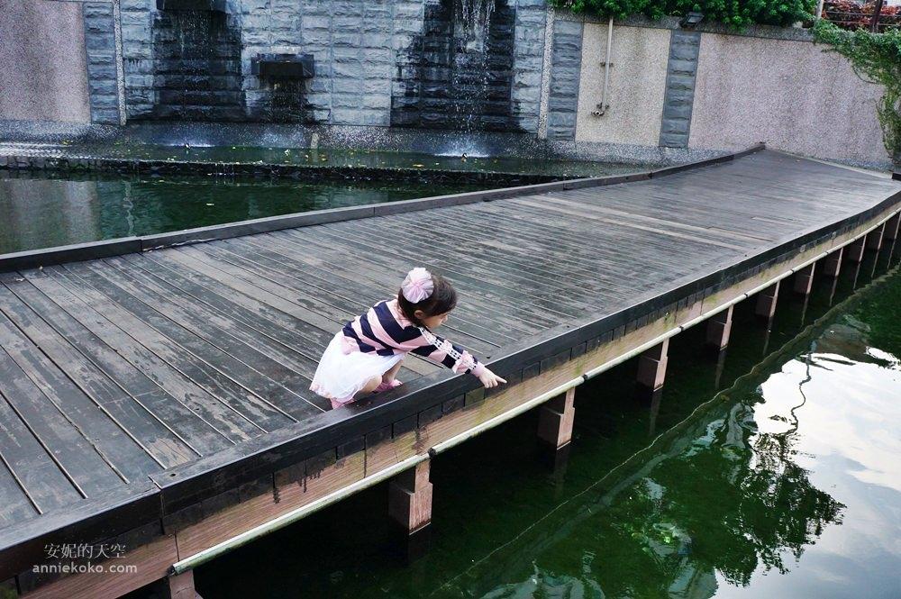 20181121230739 47 - [新莊景點]中港大排玩拍 積木河道 海底世界 文末還有隱藏版新莊網美拍照打卡點一次大公開