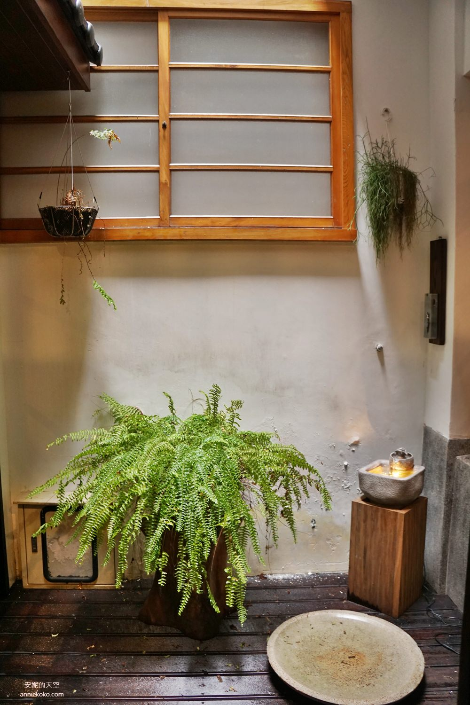 20190109145611 69 - 台北10間老宅咖啡廳 下雨天備案好去處