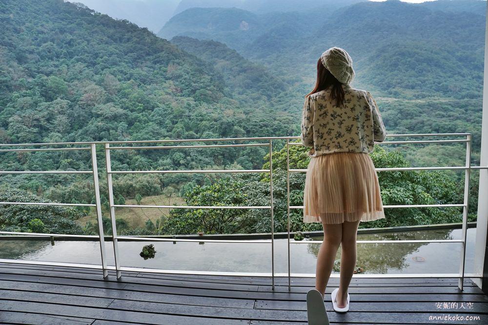 雙人房露天陽台-陽明山溫泉會館