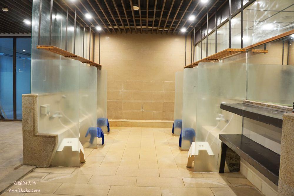 金山泡湯淋浴間-陽明山溫泉會館推薦