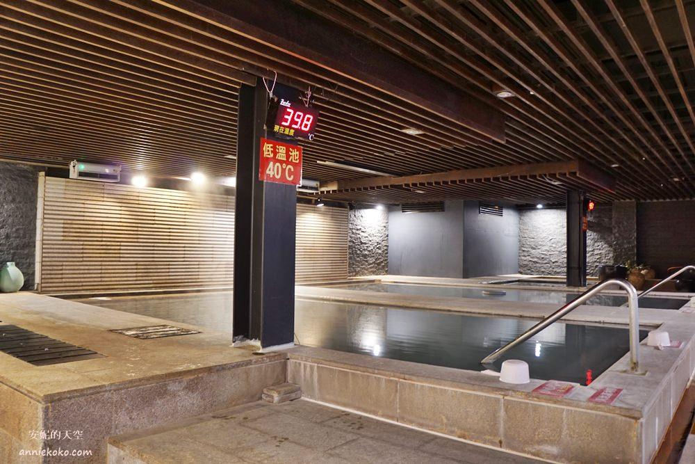 金山男女半露天裸湯池-陽明山溫泉會館