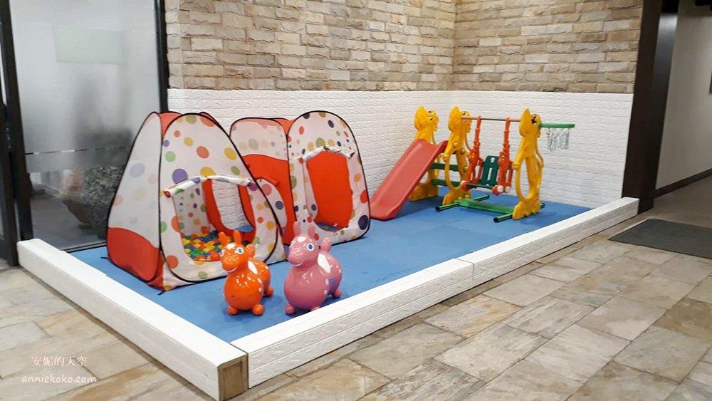 兒童遊戲區-陽明山溫泉會館推薦