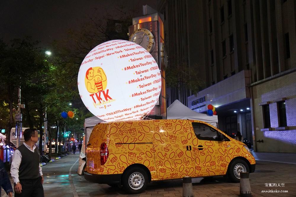 20190214220024 34 - 萌爆了  米奇控看過來  2019燈會米奇花燈搶先看 六尺高米奇就在西門町 東京迪士尼遊行資訊