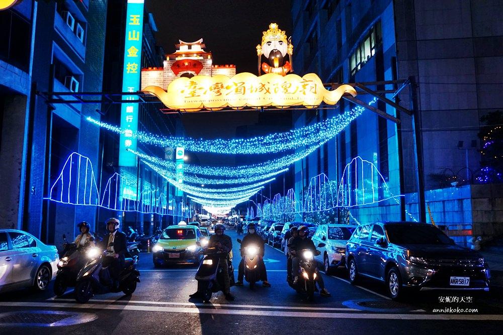20190214220032 12 - 萌爆了  米奇控看過來  2019燈會米奇花燈搶先看 六尺高米奇就在西門町 東京迪士尼遊行資訊