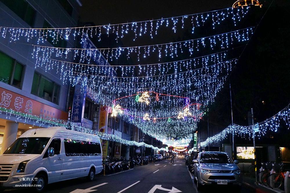20190214220036 88 - 萌爆了  米奇控看過來  2019燈會米奇花燈搶先看 六尺高米奇就在西門町 東京迪士尼遊行資訊