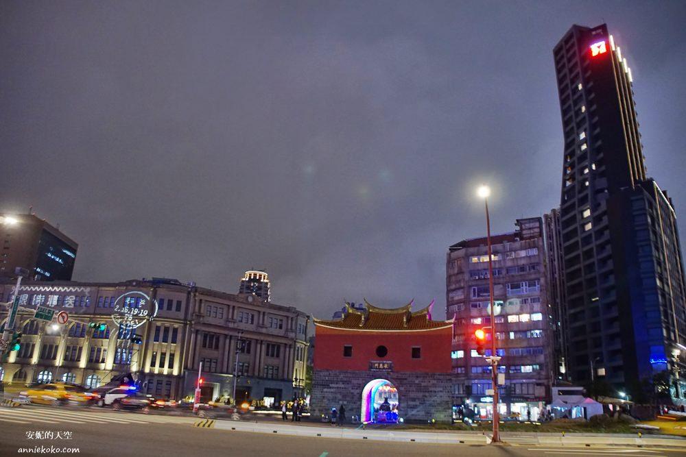 20190214220223 64 - 萌爆了  米奇控看過來  2019燈會米奇花燈搶先看 六尺高米奇就在西門町 東京迪士尼遊行資訊
