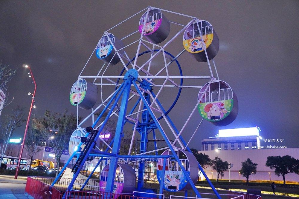 20190214220233 83 - 萌爆了  米奇控看過來  2019燈會米奇花燈搶先看 六尺高米奇就在西門町 東京迪士尼遊行資訊
