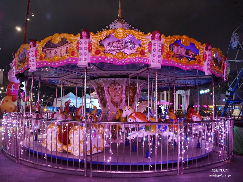 20190214220236 87 - 萌爆了  米奇控看過來  2019燈會米奇花燈搶先看 六尺高米奇就在西門町 東京迪士尼遊行資訊
