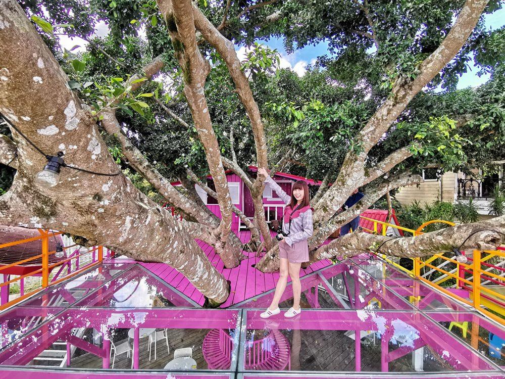 宜蘭旅遊  IG打卡x童趣親子x秘境玩法 想不到去哪玩就看這篇