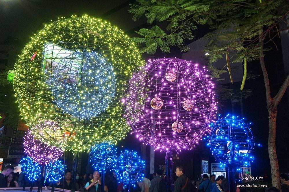 20190217172512 31 - 2019台北燈會很不一樣!西門町湧入大批人潮,你也來拍照了嗎?