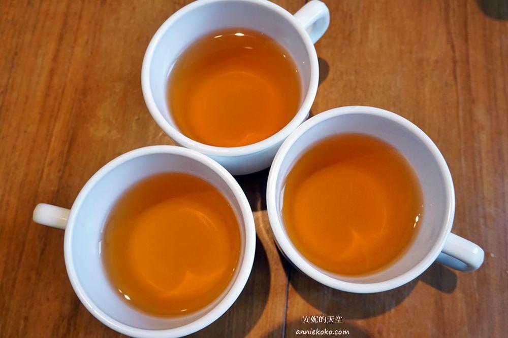 20190225140402 67 - 台北必吃古早味甜點 雙連站 雙連圓仔湯 燒麻糬裹花生粉 就是這一味