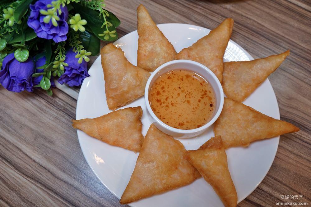 20190324010015 58 - 熱血採訪 [新莊泰式料理]享食泰 一個人也能獨享的泰式拉麵 多款香麻辣泰式菜色   聚餐推薦餐廳