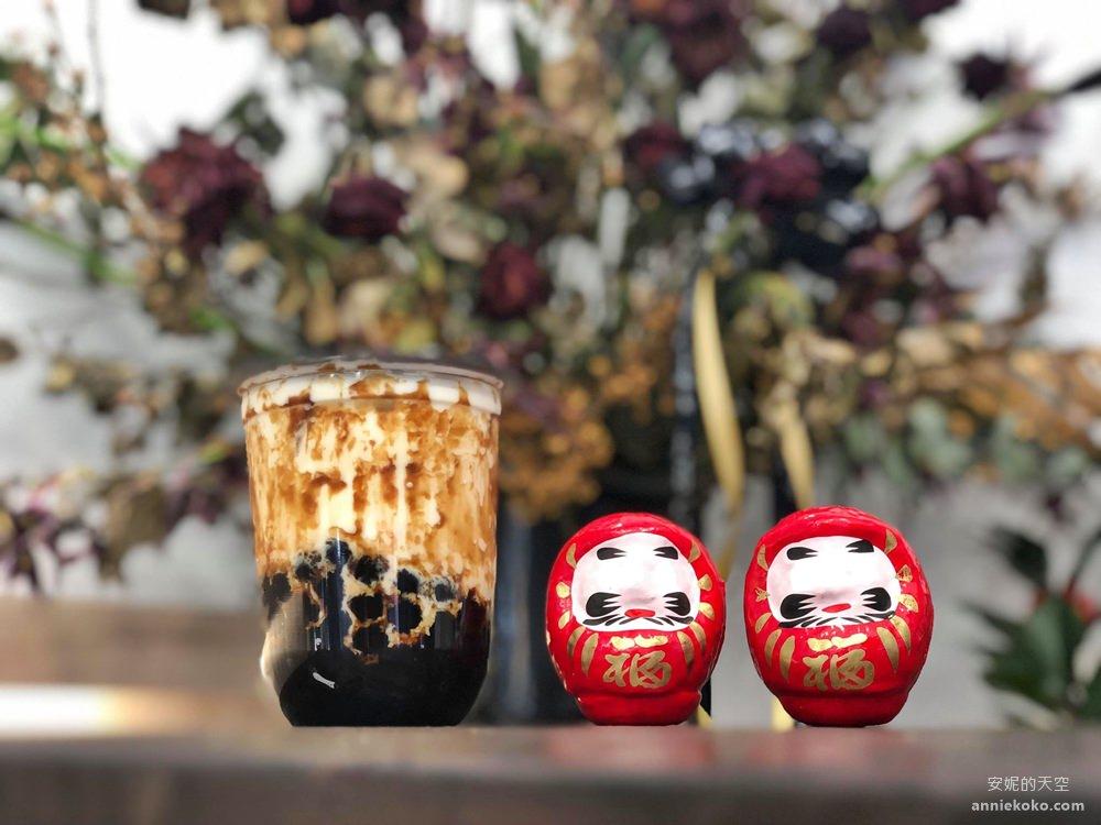 20190411005636 23 - 熱血採訪 [基隆美食]成助茶-基隆廟口店 手搖飲竟然有現泡好茶  獨家冷卻技術 不加一滴水的鮮奶珍珠用料超實在