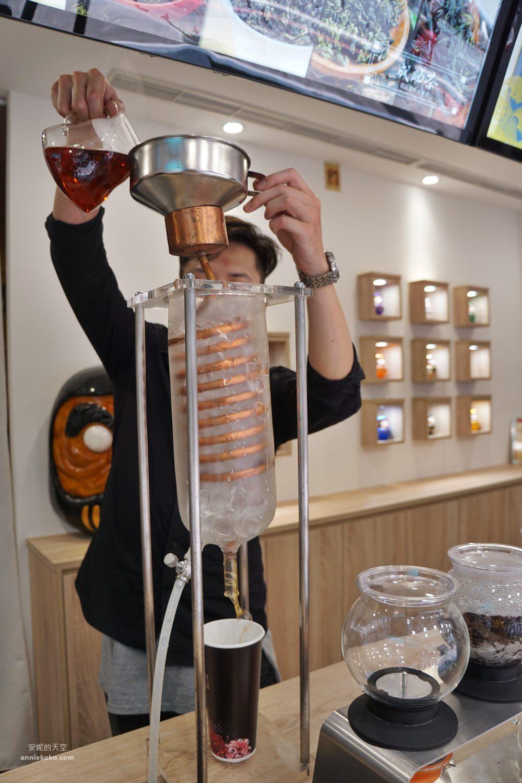 20190411005752 39 - 熱血採訪 [基隆美食]成助茶-基隆廟口店 手搖飲竟然有現泡好茶  獨家冷卻技術 不加一滴水的鮮奶珍珠用料超實在
