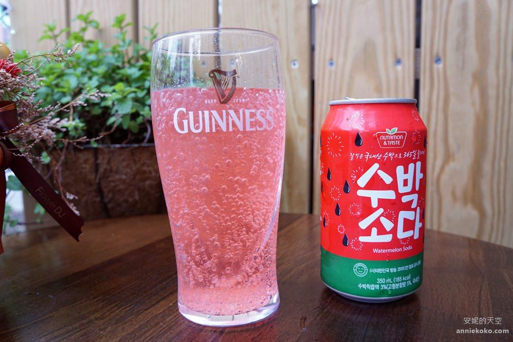 20190416013702 3 - 熱血採訪  景美站美食 滿滿炸雞 咖哩 燒酒 超高CP值 三種風味一次滿足 韓風系炸雞店