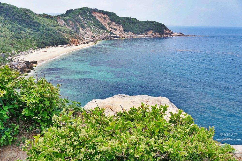 20190426014248 96 - 新北秘境 金山神秘海岸 絕美一線天礁岩 穿越巨岩才能抵達的夢幻海岸