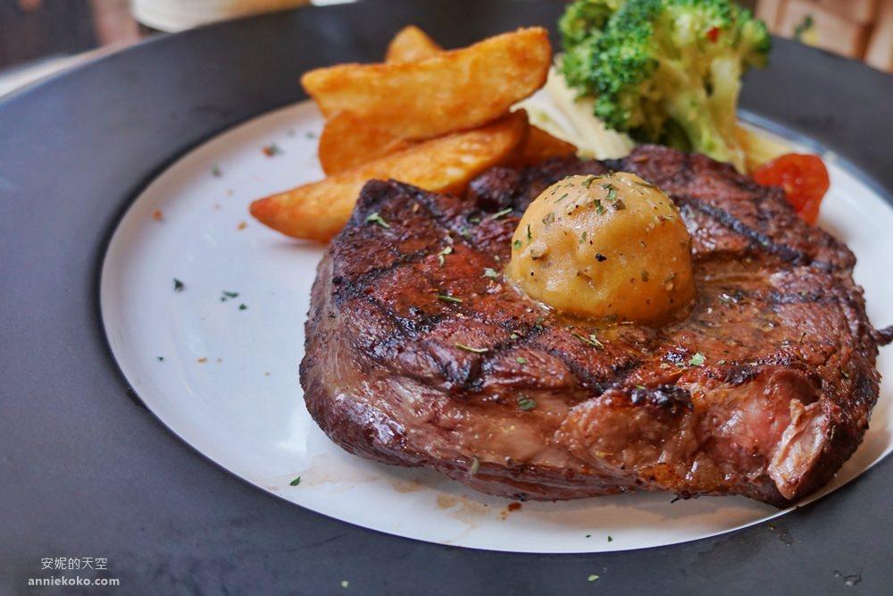 [西門町美食] A. K. 12美式小館 全新紐奧良餐點 熱情辣味滿點 就是要收服你的味