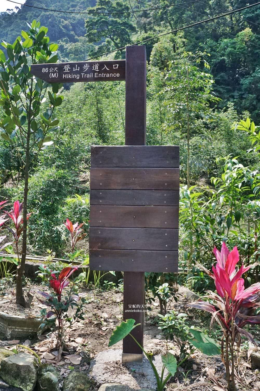 20190530225421 43 - [新店景點 銀河洞越嶺步道 ]全台北最仙氣的步道 來一場與飛瀑共舞的山林之旅