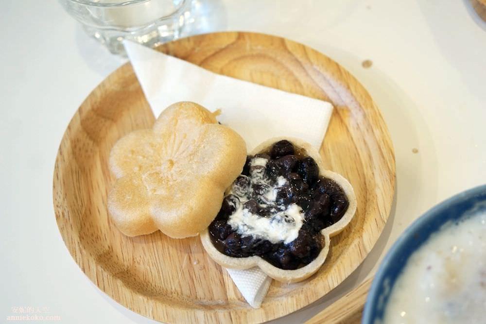 20190808200948 32 - [新莊 每涼冰品]  如富士山一般日系冰品 日式甜點甜蜜上市