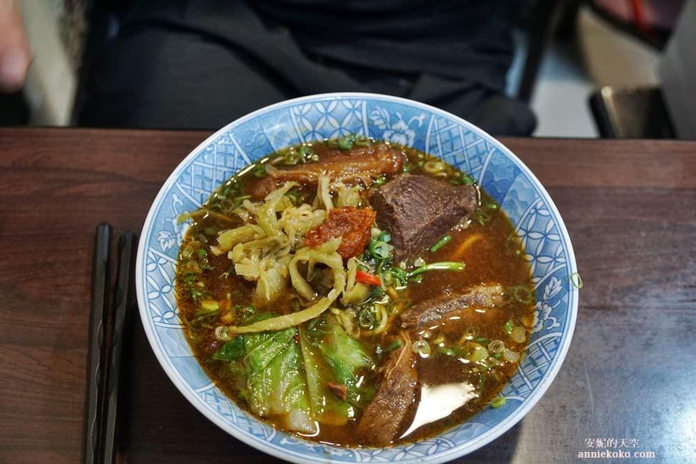 20190818160013 94 - [台北深夜食堂 牛肉麵.雞湯] 給夜歸人的一碗溫暖 市民大道美食