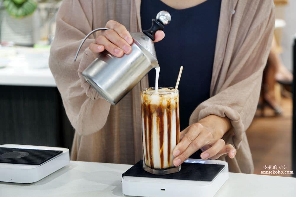 20190910195705 60 - [新莊不限時咖啡廳] May I Coffee You ?美艾咖啡友 隱身巷弄裡的文青咖啡館