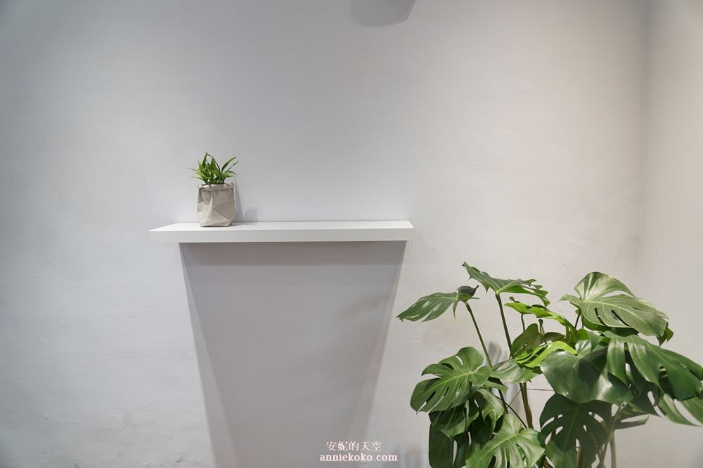 20190910195713 9 - [新莊不限時咖啡廳] May I Coffee You ?美艾咖啡友 隱身巷弄裡的文青咖啡館