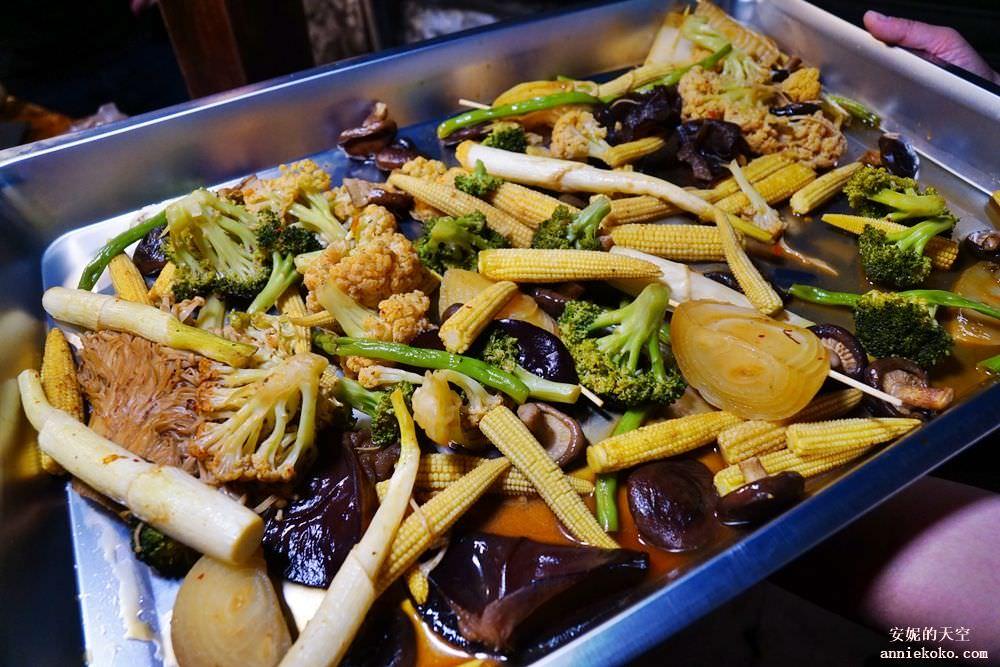 20191208132831 56 - 熱血採訪│隱身在永和巷弄內低調超狂秘醬滷味,特調上海秘醬,擄獲舌尖絕對美味