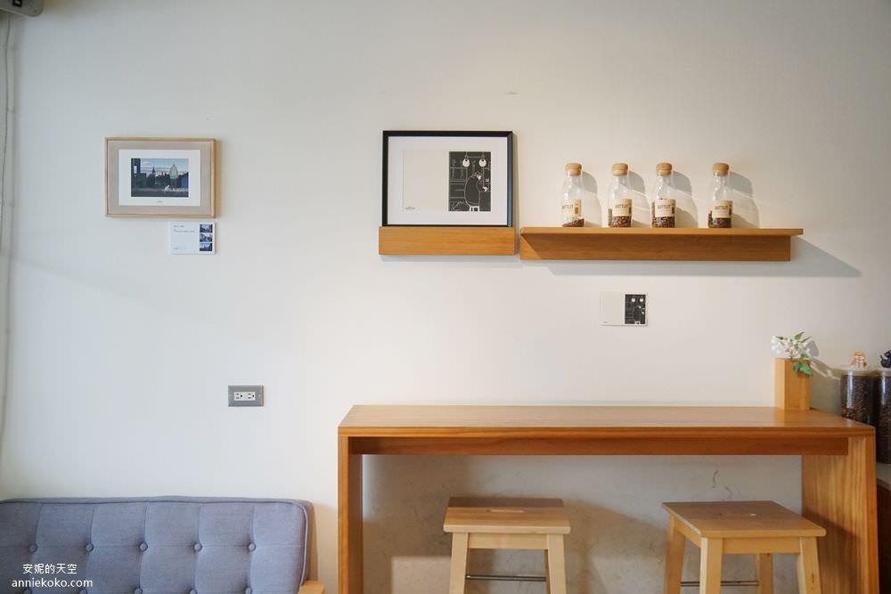 20200327231229 35 - [新莊 小森珈琲 mori coffee]日雜系不限時咖啡館
