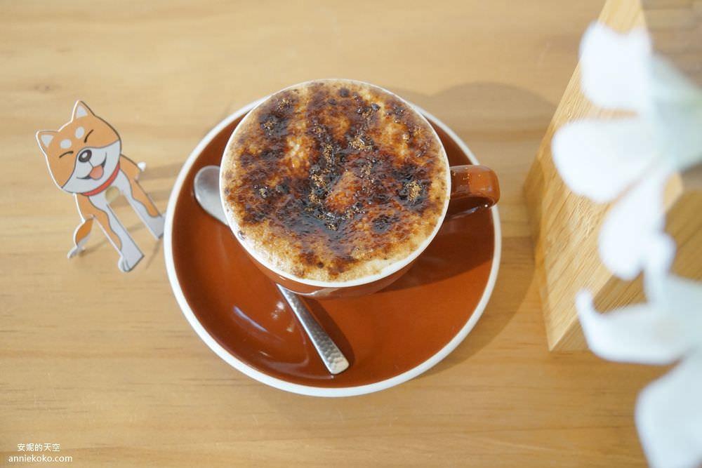 20200327231303 95 - [新莊 小森珈琲 mori coffee]日雜系不限時咖啡館