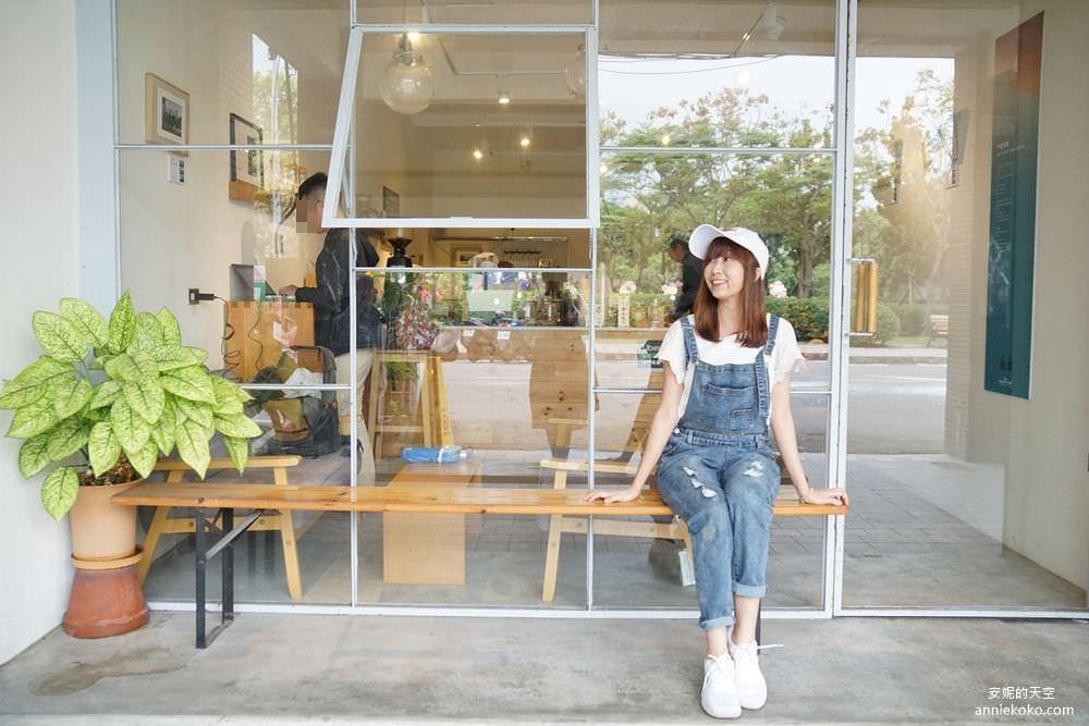 20200327231343 27 - [新莊 小森珈琲 mori coffee]日雜系不限時咖啡館