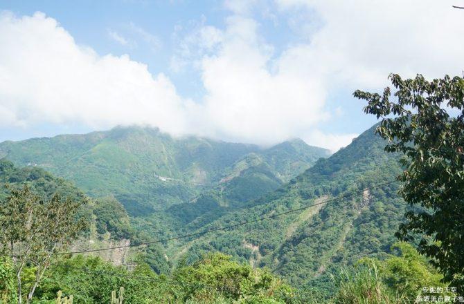 [阿里山 達邦部落 ]最富有靈魂的部落旅程 隱藏版友善貓村  maezo生活-部落美製造所工作營