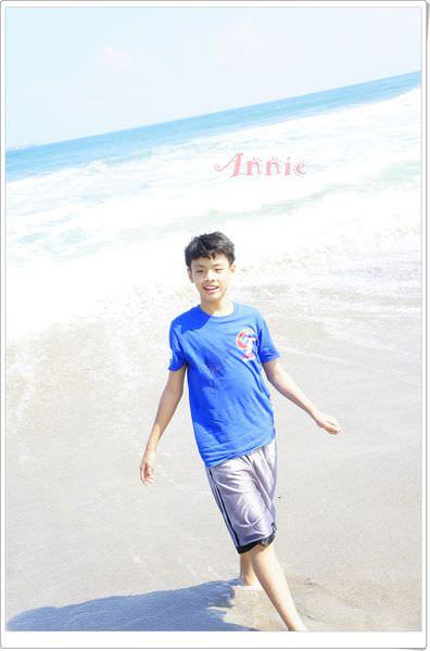 _DSC8647.JPG