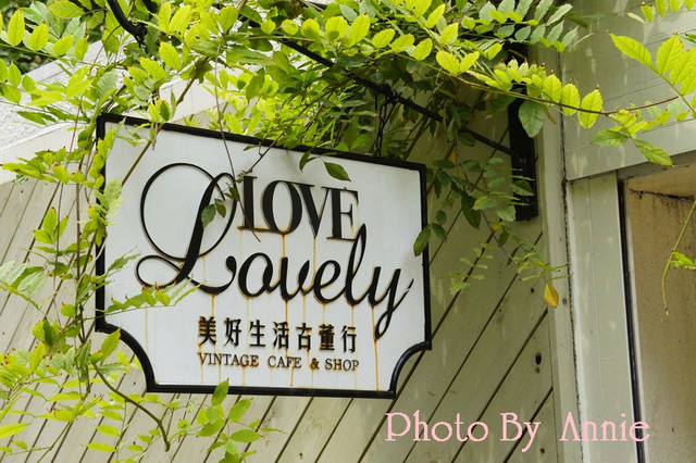 [ love lovely美好生活古董行 ] 浪漫歐洲古董雜貨  相機拍拍拍不停
